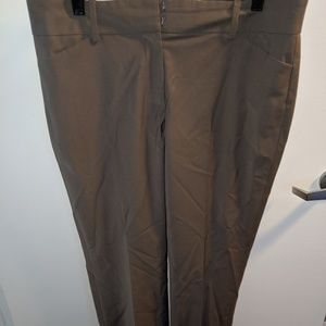 Ann Taylor pants size 10